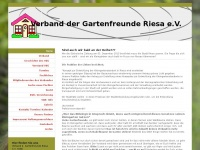 vdg-riesa.de