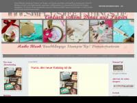 simply-sweet-things.blogspot.com