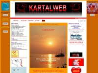 kartalweb.de