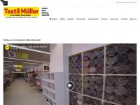 textil-mueller.at