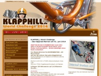 klapphill.de