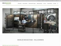 mobiler-messestand.info