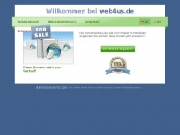 Web4us.de