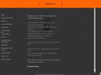 Klingwerk.de