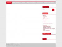 flvw-hochsauerlandkreis.de
