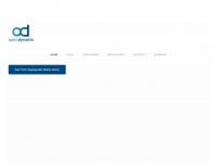 opendynamic.de