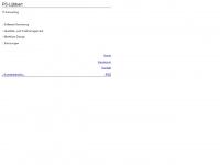Ps-luebbert.de