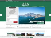 portamondial-southafrica.de