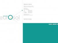 eurosol-spray.com