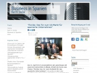 businessinspanien.com