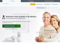 betterdoc.org