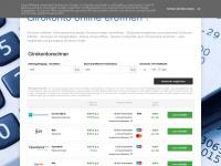 girokonto-eroeffnen.com