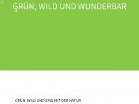 rasenfix.com