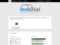 mmdial.de