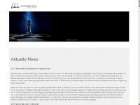 simpleinvest.at