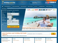 holiday-and-fly.de