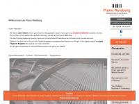 piano-reisberg.de