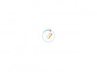 23butterfly.de Webseite Vorschau