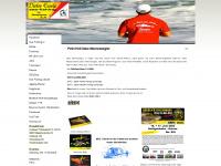meeresprogramm.de