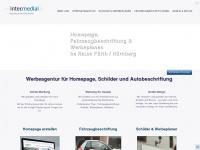 inter-medial.de