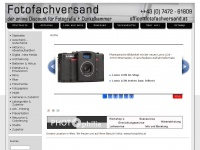 fotofachversand.at