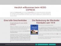 heide-express.de