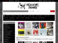 plasticbombshop.de