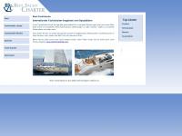 best-yachtcharter.de