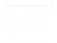 htw-designcarpet.de