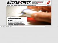 rheuma-ruecken-check.de