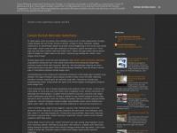 billigeaudiohifi.blogspot.com Webseite Vorschau