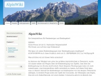 alpinwiki.at