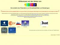 tv-testbild.de
