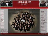 sounds-of-joy.de