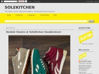 solekitchen.blogspot.com