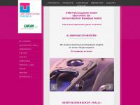 Umformtechnik-alu.de