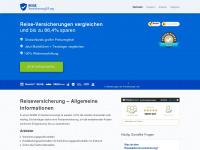 reiseversicherung24.org
