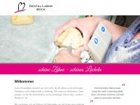 Dental-labor-bock.de