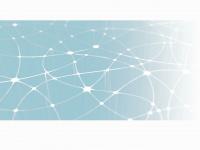 emn.at Webseite Vorschau