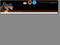 dobermann-vom-heiligenwald.de Thumbnail