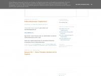 coffeemakers-de.blogspot.com