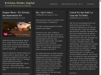 kristinasimon.wordpress.com