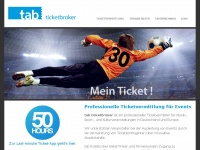 Tab-ticketbroker.de