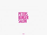 petersburger-salon.de
