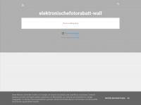 elektronischefotorabatt.blogspot.com
