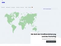 gfkmbh.de