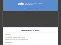 adp-modelle.de
