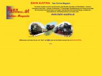 bahn-austria.at