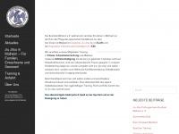 bushido-muelheim.de