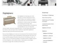 digitalpianos24.de